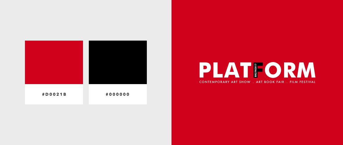 plt-branding
