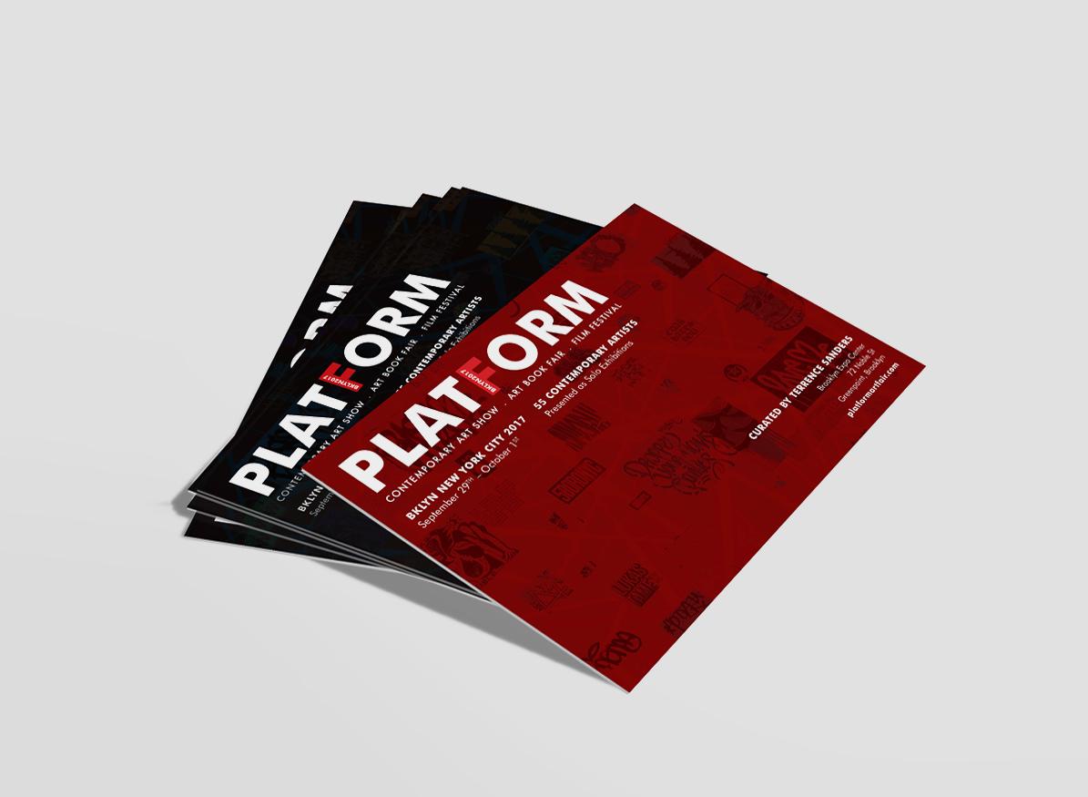 plt-flyers