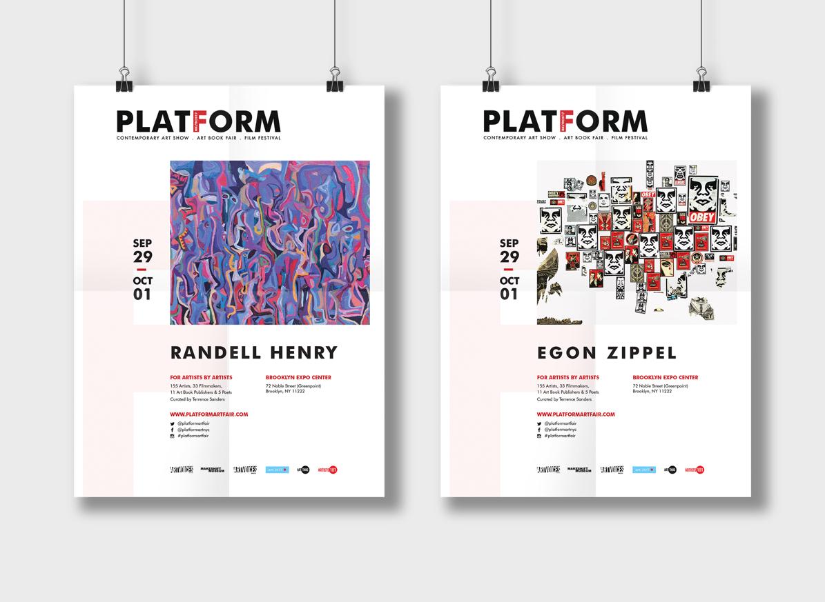 plt-posters