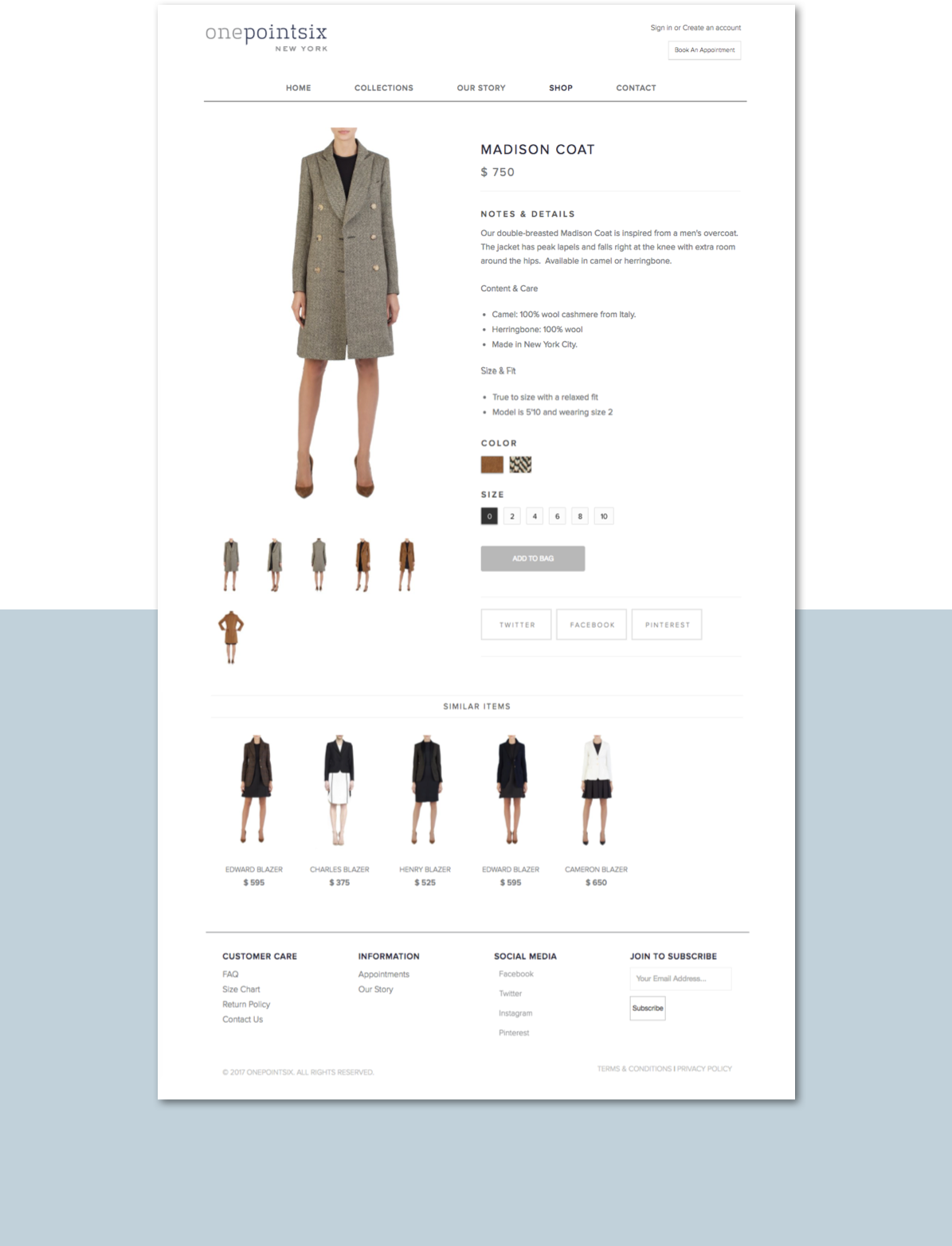 ops-productpage