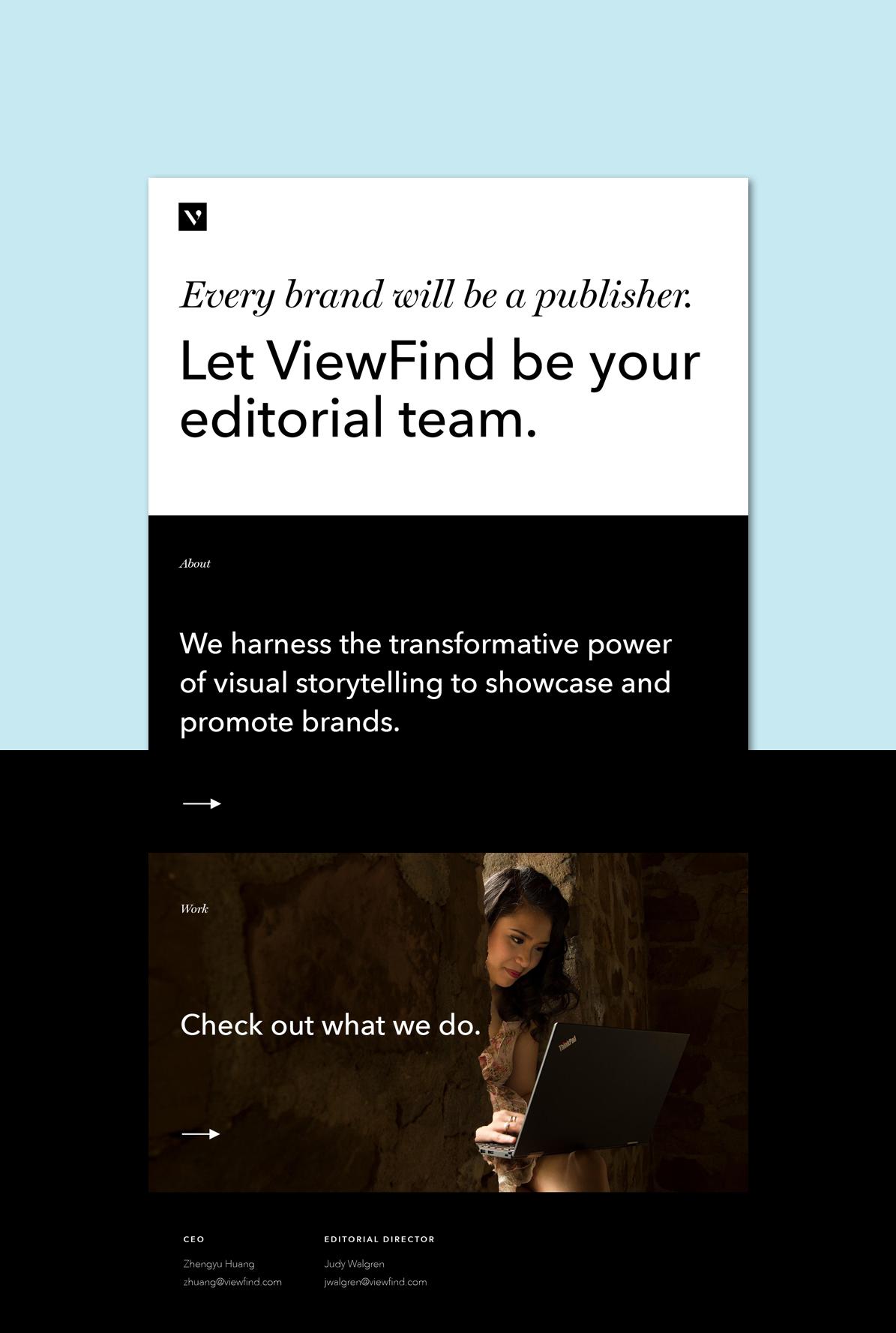 vfd-brands_homepage
